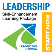 Leadership Skill-Enhancement Learning Package $295 Leadership Skill-Enhancement Learning Package $295