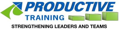 PRODUCTIVE TRAINING SERVICES